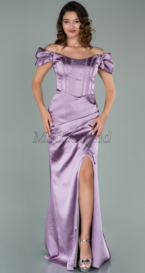 Платье ER3541