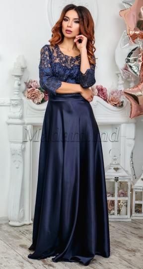 Платье MT124