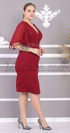 Платье TC5041