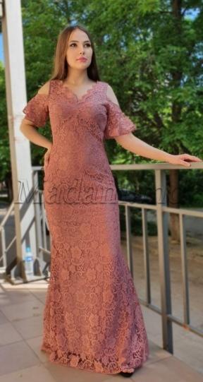 Evening Dress TK4731