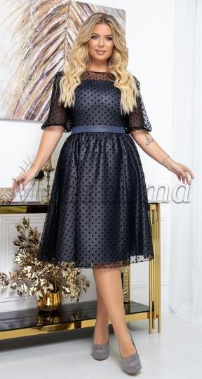 Платье ER4112