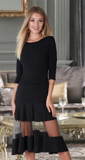 Платье MT3433