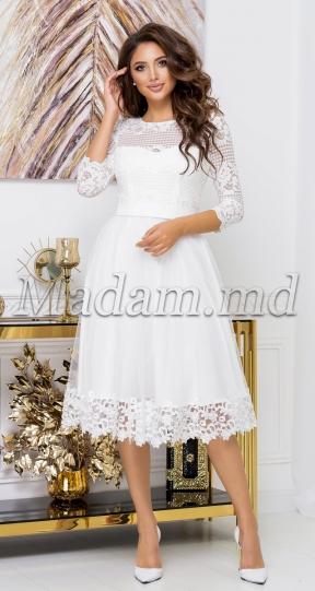 Платье TR20194