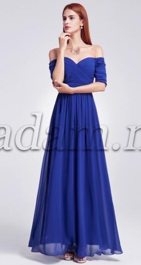 Evening Dress EP8546