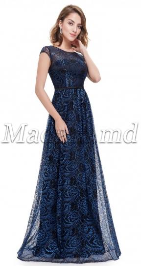 Evening Dress EP0020
