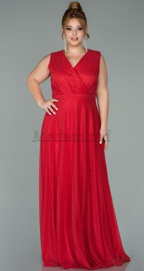 Платье WE1485