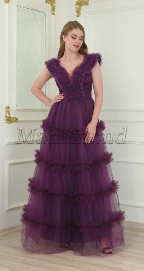 Платье NR3104