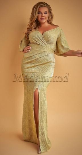 Платье RT1243