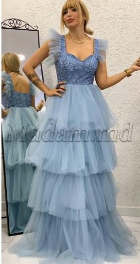Evening Dress TK5416