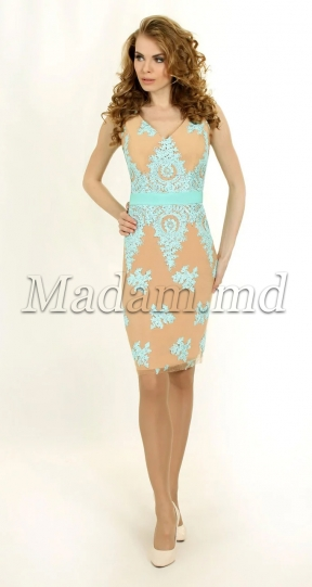 Платье EN0622