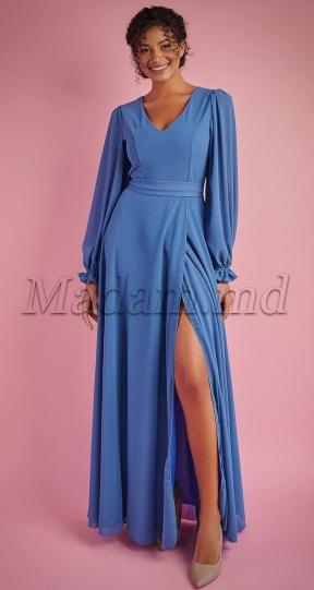 Платье ER1478B