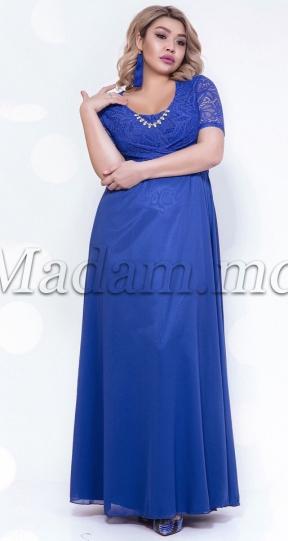 Платье AS278B