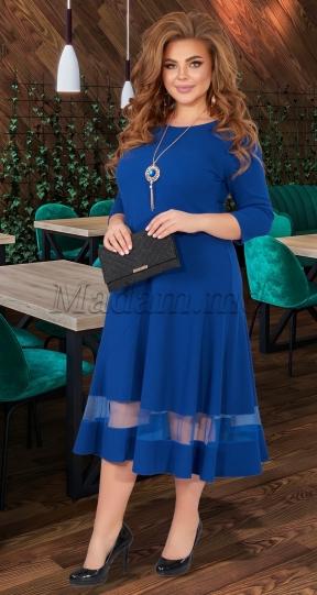 Платье MT387611