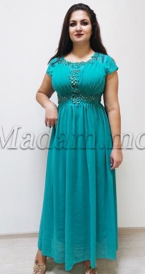 Evening Dress UT4221