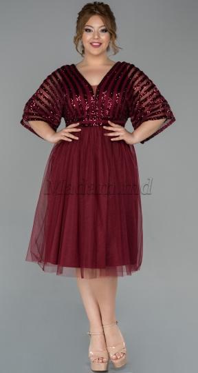 Платье AR2458