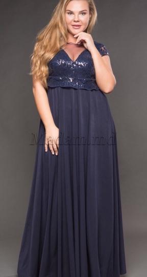Evening Dress RT4578