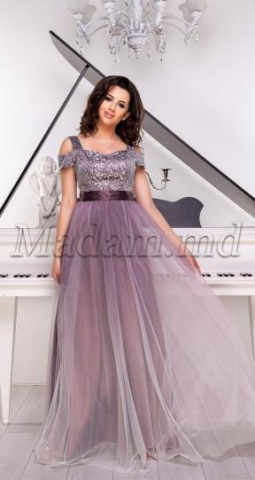 Платье ST1700