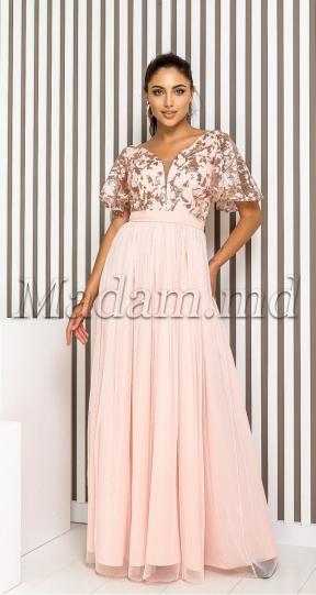 Платье TR4123