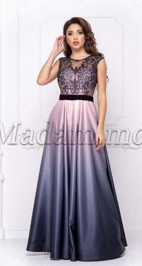 Платье TR1457