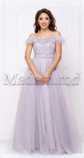 Платье FR4236