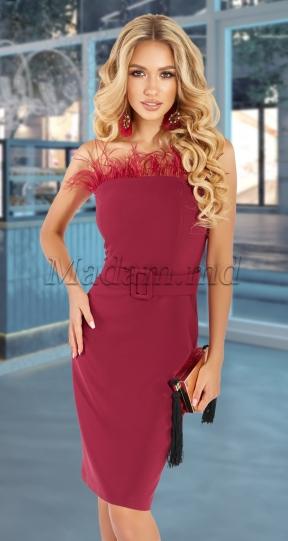 Платье MT4636