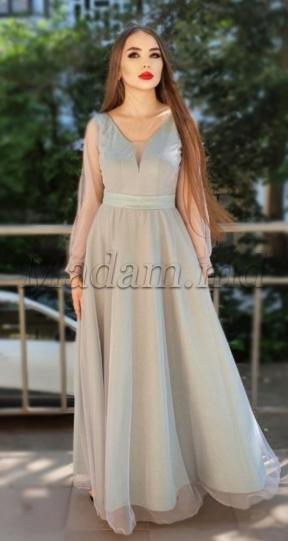 Evening Dress TR9083