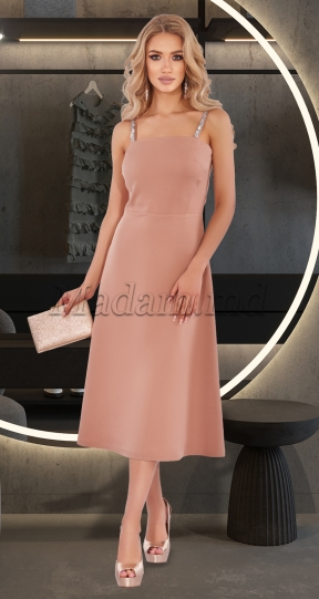 Платье MT4858