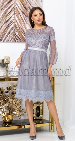 Платье TR20210S