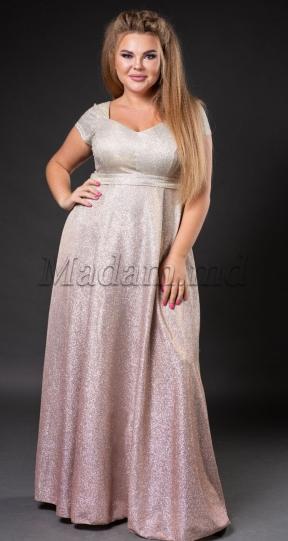 Evening Dress SE4578