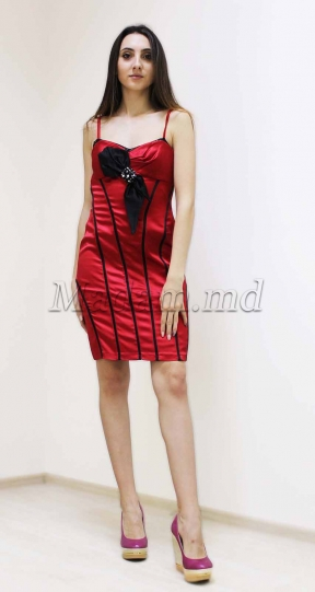 Платье IN787