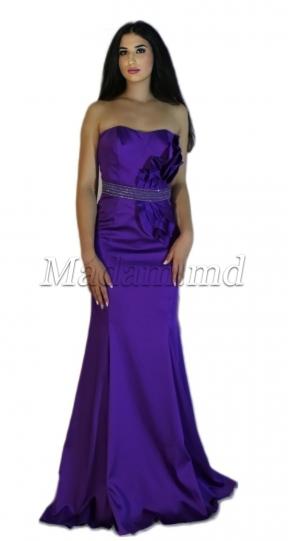 Evening Dress TK57112