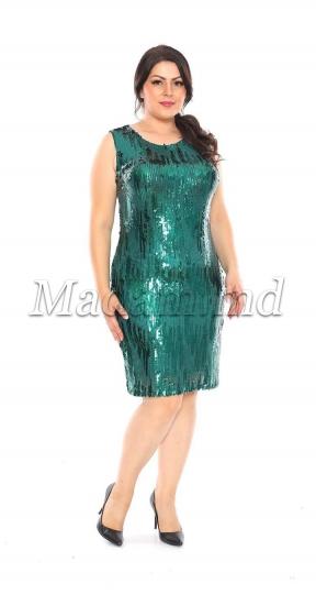 Evening Dress FR01752