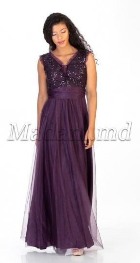 Платье AR2514