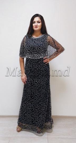 Evening Dress SE4577