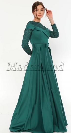 Платье GK1256