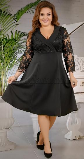 Платье MT38801