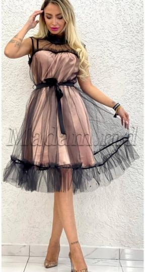 Evening Dress TK1154