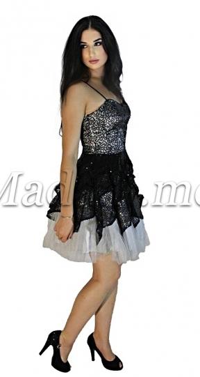 Evening Dress TK2579
