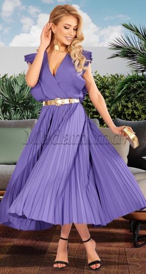 Evening Dress MT4684