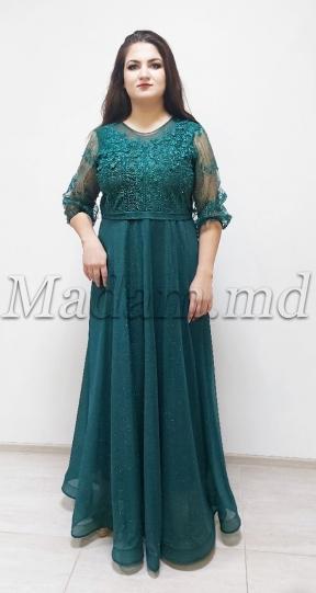 Evening Dress ER1457