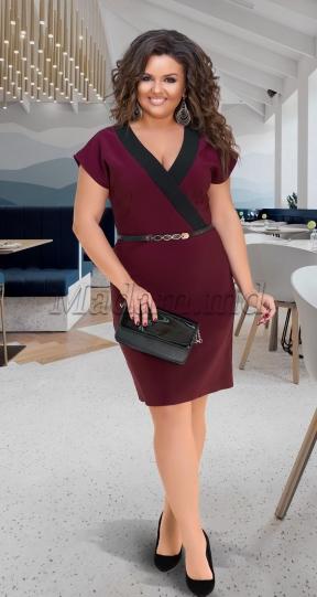 Платье MT36591