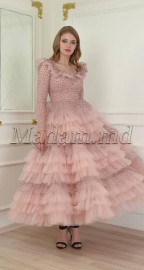 Платье NR3120