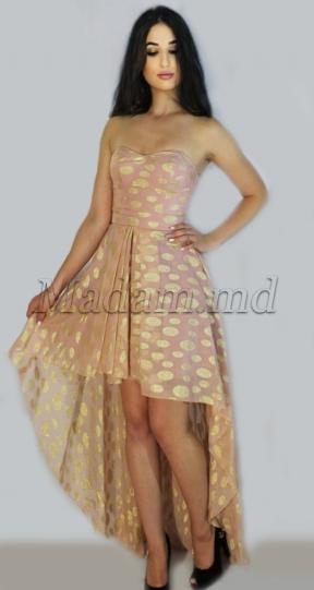 Evening Dress TK4127