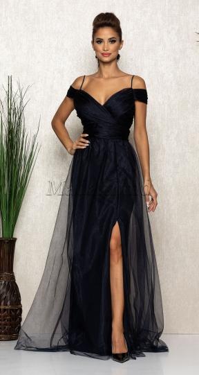 Evening Dress TR1478