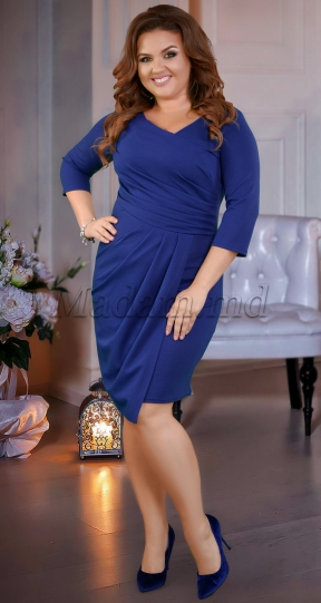 Платье MT39011
