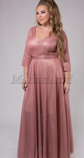 Evening Dress VM1274