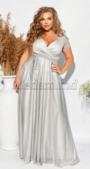 Платье VK2458
