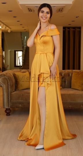 Платье SE5478