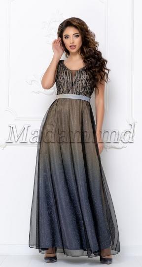 Платье TR9095
