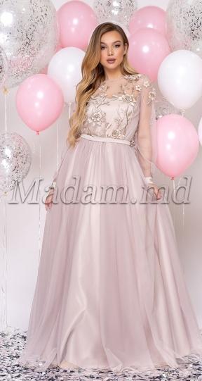 Платье TR20030B